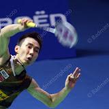 China Open 2011 - Best Of - 111125-1822-rsch9938.jpg