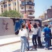 Εκδήλωση στην Κεντρική Πλατεία Κοζάνης.jpg