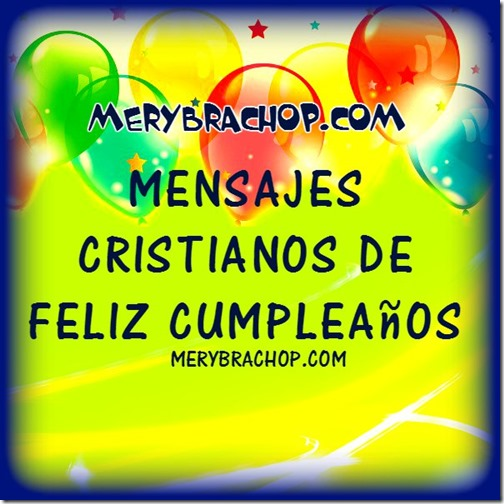cumpleaños cristiano  (43)