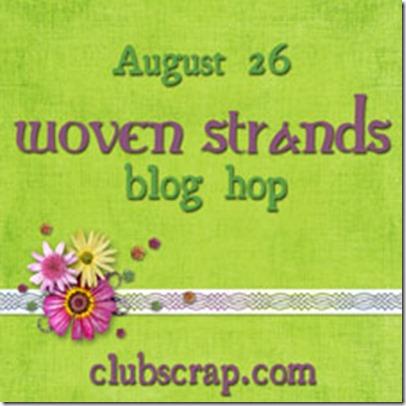 0815bloghop_badge