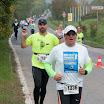 ultramaraton_2015-069.jpg