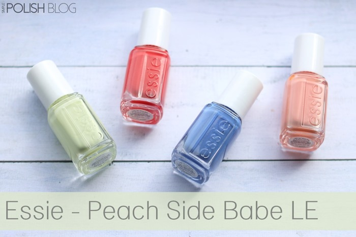Essie-Peach-Side-Babe-LE-Minis-1