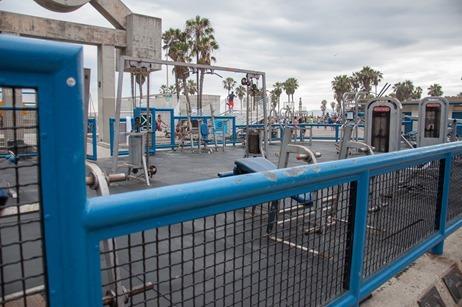 Venice Beach-105