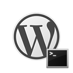 wordpress_cli