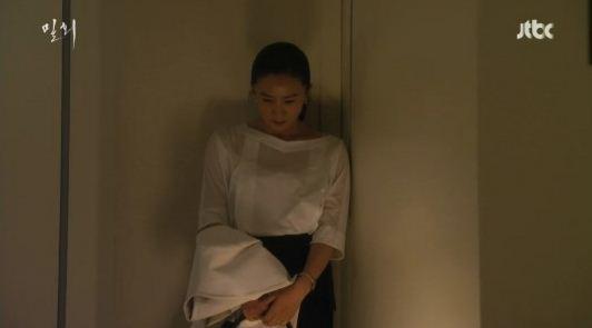 Korean_Drama_Fashion_Kim_Hee_Ae_Secret_Love_Affair