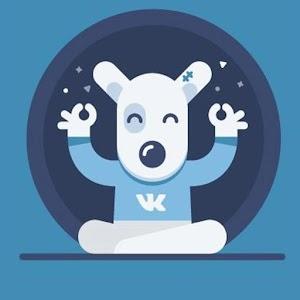 Vk vzlom Pro (prank) For PC / Windows 7/8/10 / Mac – Free Download
