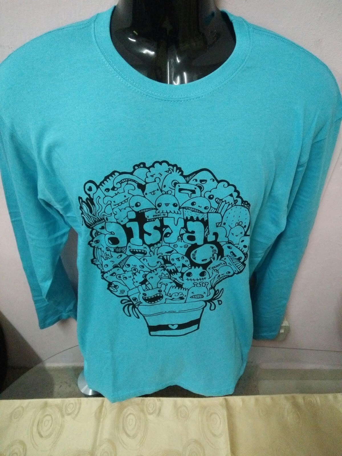 Design baju t shirt kelas - Tempahan Tshirt Kelas Design Sendiri Diterima Pelbagai Saiz Dan Warna Menarik Penghantaran Disediakan Dengan Harga Yang Murah Kualiti Dijamin