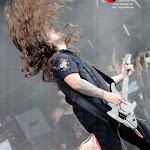 Sepultura@Wacken2012_07.jpg