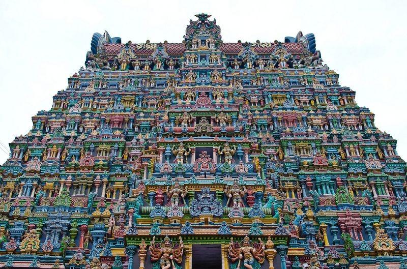 meenakshi-temple-9