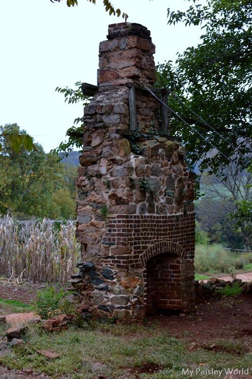 Monticello7