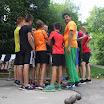 Schuljahr 2015-2016 » Sporttag 2015