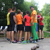 sporttag15002.JPG