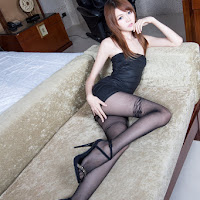 [Beautyleg]2014-12-12 No.1064 Sammi 0018.jpg