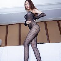 [Beautyleg]2014-09-26 No.1032 Miki 0036.jpg