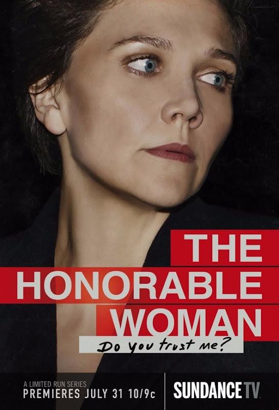 the-honourable-woman-1er-temporada-en-dvd-estreno-632001-MLA20263062468_032015-F