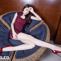 [Beautyleg]2014-08-01 No.1008 Flora 0049.jpg