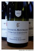 Fontaine-Gagnard-Chassagne-Montrachet-1er-Cru-Les-Chenevottes-2011
