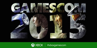 Gamescom : Microsoft ouvre le bal des annonces