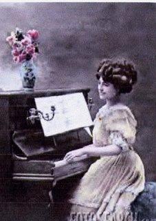 [piano%255B2%255D.jpg]