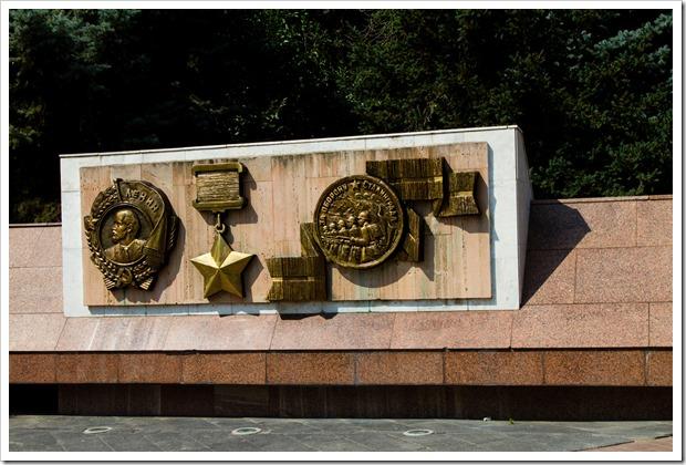 Чкалов-2015-Волгоград-1-7249