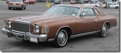 1978-1979_Chrysler_Cordoba