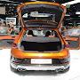 2015-Seat-Leon-Cross-Concept-07.JPG