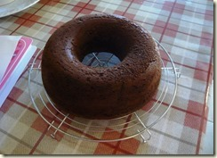 chocolate beetroot cake2
