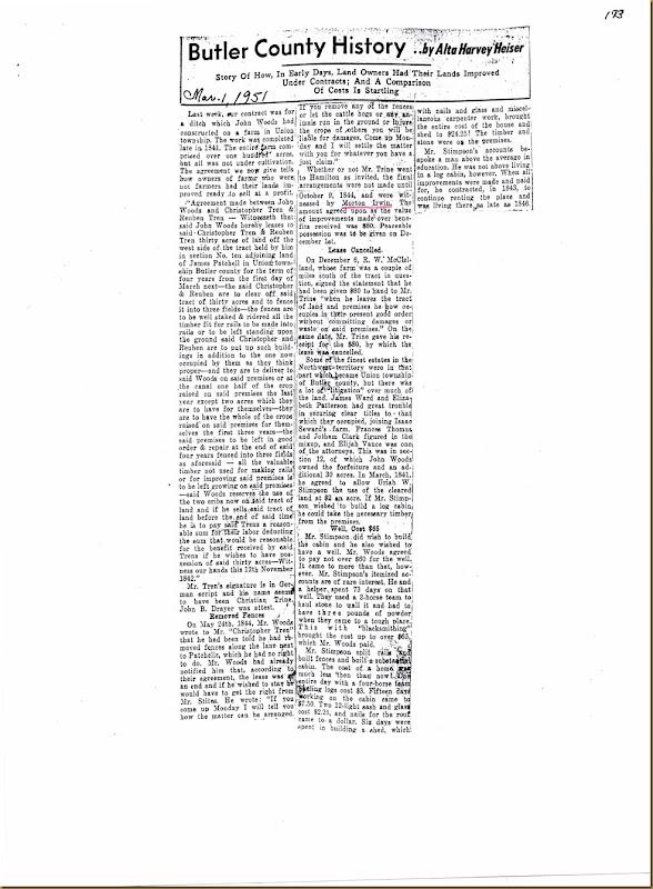 Morton Irwin witness agreement 1844_0003