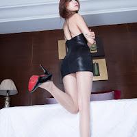 [Beautyleg]2014-11-24 No.1056 Abby 0005.jpg