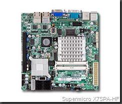 SupermicroX7SPA-HF