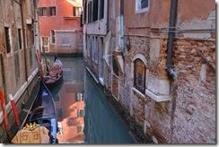 gondole_canali_di_venezia