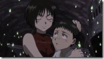 Ushio to Tora - 06 -27