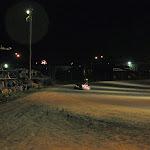 DSC_4588_edited-1.jpg