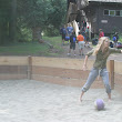 camp discovery 2012 981.JPG
