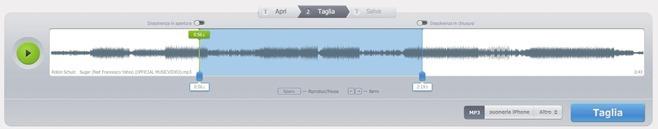 taglia-audio[4]