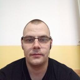 Bohuslav Bartoň