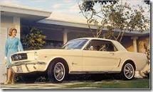 480-1964-mustang