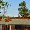 01 riparazioni tetto delle classi meno danneggiate.JPG