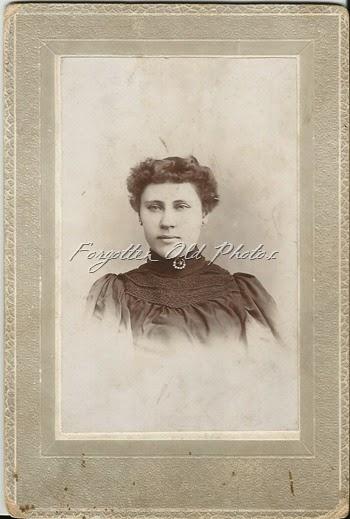 Gustav Fran Craigs