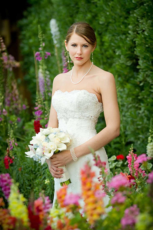 disney wedding dress clipart