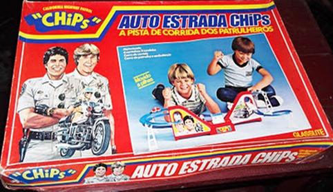 [1980] Auto Estrada Chips da Glasslite 2