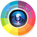 Selfie Photo Maker & Editor