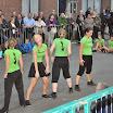 De 160ste Fietel 2013 - Dansgroep Smached  - 1936 (2).JPG