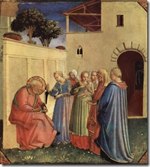 Fra_Angelico_002
