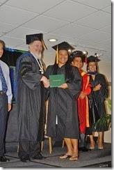 Graduation (32) (361x540)