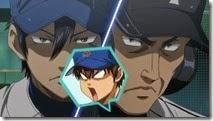 Diamond no Ace 2 - 06 -8