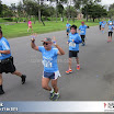 allianz15k2015cl531-1300.jpg