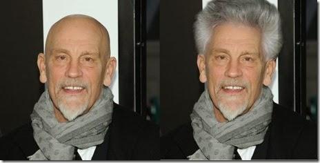 bald-celebrities-hair-007
