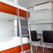 ADMIRAAL Jacht- & Scheepsbetimmeringen_MDS KP 4050_slaapkamer_meubels_61433158956309.jpg