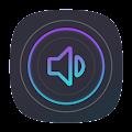 SoundAssistant for PC (Windows 7,8,10 & MAC)